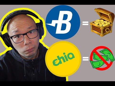 Bitcoin kasybos programinė įranga windows 7 atsisiuntimas