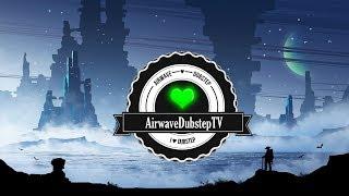 TwoWorldsApart & Satellite Empire   Let Me Drown (Animadrop Remix)