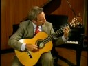 James Lentini: A Song for Spring