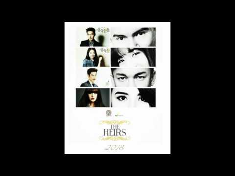 ABS-CBN  - The Heirs (Philippine Remake teaser) | 2018