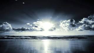 Tiesto Feat. Kirsty Hawkshaw - Just Be [HQ]