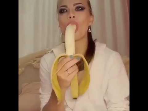 Turismo sessuale grecia