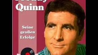 Freddy Quinn  -  Hundert Mann und ein Befehl