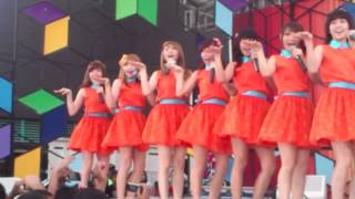 Cherrybelle - Love Is You 100% ampuh
