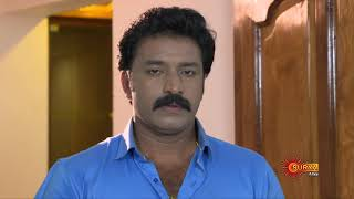 Thamara Thumbi   Promo   16th September 19   Surya TV Serial   Malayalam Serial