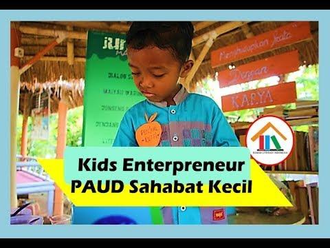 mp4 Entrepreneurship Untuk Anak Usia Dini, download Entrepreneurship Untuk Anak Usia Dini video klip Entrepreneurship Untuk Anak Usia Dini