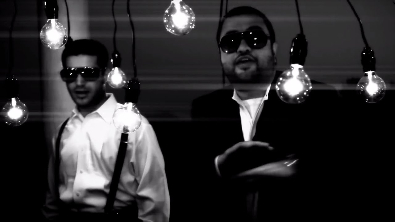 "Vartan Taymazyan Feat. Super Sako – ""Sirunik"""