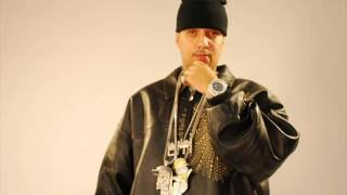 Know That - 2 Pistols (Feat. French Montana)