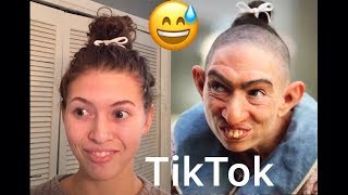 Tik Tok Pretty Boy Swag Meme Compilation