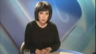 Мария Лондон о предновогоднем пире во время чумы депутатов госдумы и других чиновников