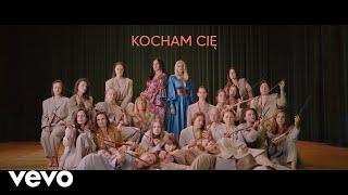 Maria Sadowska Kocham Cie ft. Kayah