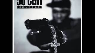 50 Cent - Guess Who's Back (2002) [Full Compilation]