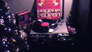 (Christmas) Doris Day- Silver Bells