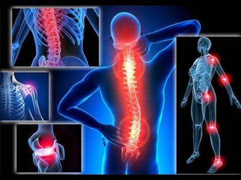 Cum să tratezi artrita articulară a piciorului