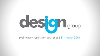 ig-design-group-igr-preliminiary-results-march-2016-29-06-2016