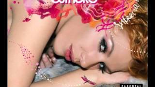 Esthero - Thank Heaven For You (Album Version)