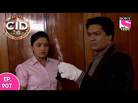 By Photo Congress || Cid Episodes Video Download