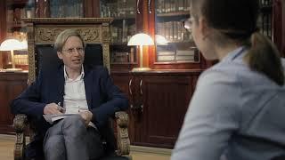 Dr. Detlef von Daniels. XXVI International Plato Conference. St. Petersburg. Russia.