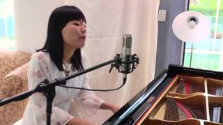 Dami Im - Moment Just Like This (Acoustic)