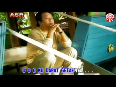 Mansyur S - Air Mata Perkawinan [Official Music Video] Mp3