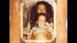 Trouble - Damian Marley