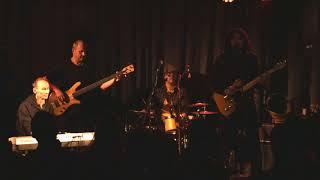 Video Michal Koberstein s kapelou - Píseň slunci
