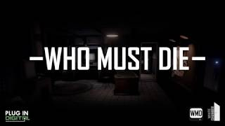 VideoImage1 Who Must Die