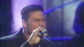 Al B Sure! - Right Now
