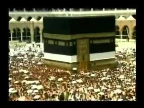 Video Video Tuntunan Manasik Haji & Umroh Berbahasa Indonesia 2014