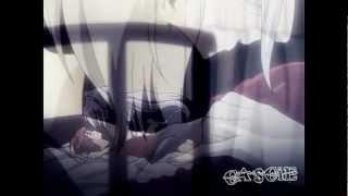 Strawberry Panic - Nagisa & Shizuma - Я Сошла С Yма (I've Lost My Mind)