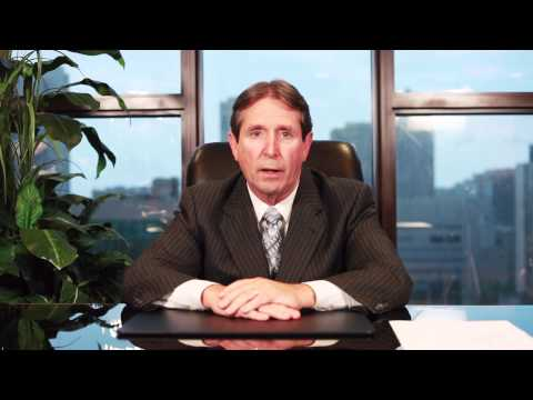 Ft Lauderdale Family Lawyer Curtis Cowan How is Alimony modified