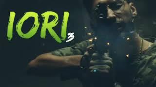 MONS - LORI 3 (video clip official)