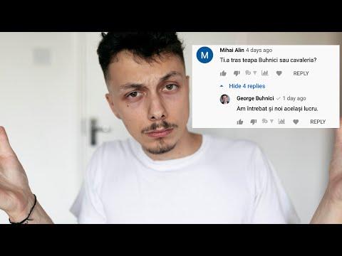 Penisuri groase pentru bărbați