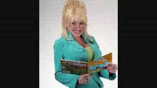 Dolly parton- Travelin' thru