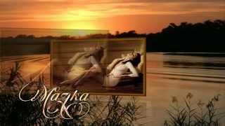 تحميل اغاني Sara Al Hani ... Eftakartak | سارة الهاني ... إفتكرتك 2014 MP3