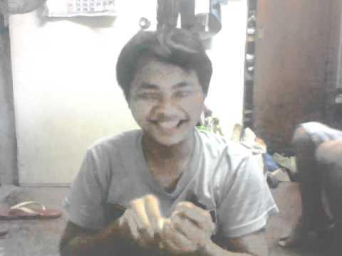 Mayroon akong masyadong maraming buhok ay bumaba out kung paano upang matukoy ang dahilan