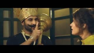 kashmir miss pooja remix - मुफ्त ऑनलाइन