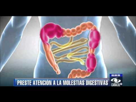 Los mesohilos para el adelgazamiento del vientre