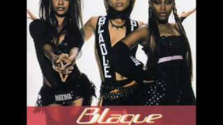Im Good-Blaque (with lyrics)