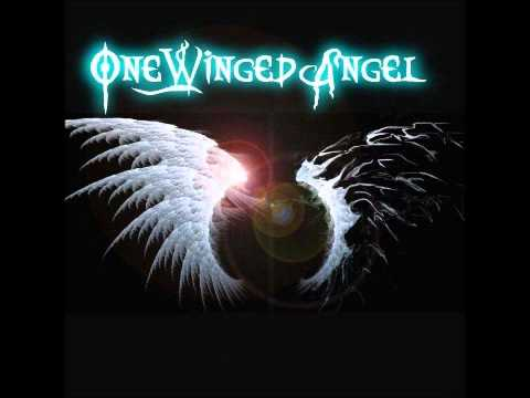 """One-Winged Angel - """"Judgment Day"""""""