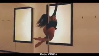 Прикольные видео   COUBs funny videos #15
