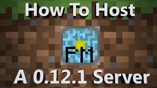 LOCAL MCPE SERVER USING ANDROID Minecraft Pocket Edition Server - Minecraft wii u server erstellen deutsch