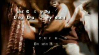 Jah Rista - dont no name of song (from the movie when thugs cry)