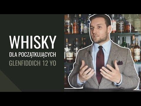 Putin i alkoholizm