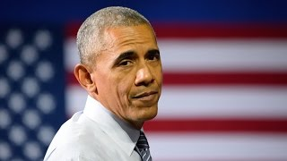 Was The Democratic Party Destroyed Under Barack Obama? thumbnail