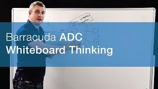 Video di Barracuda Load Balancer ADC