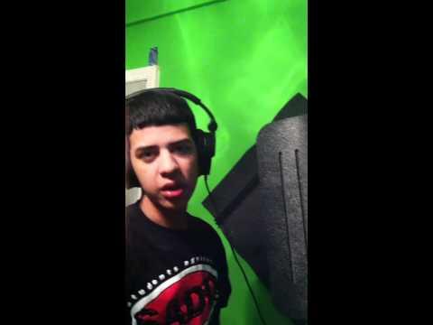 En El Studio Rankiaera music