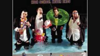 Bowling For Soup Much More Beautiful Person