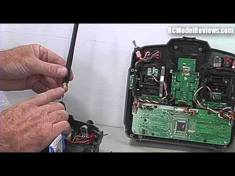 installing-the-frsky-24ghz-diy-kit-in-a-hobbyking-turnigy-9x-radio