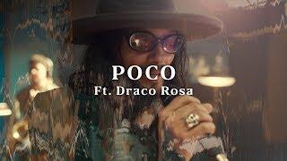 No Te Va Gustar Ft. Draco Rosa   Poco (Acústico) [Otras Canciones 2019]